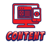 Marketing Adelaide Businesses: Content Service