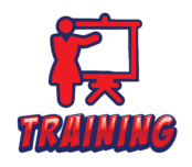 Marketing Adelaide Businesses: Training Services