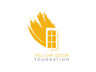Yellow Door Foundation