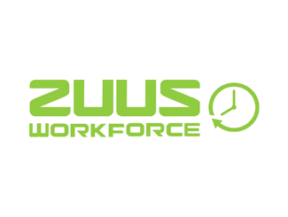 Zuus Workforce