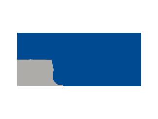 Hindmarsh Plumbing