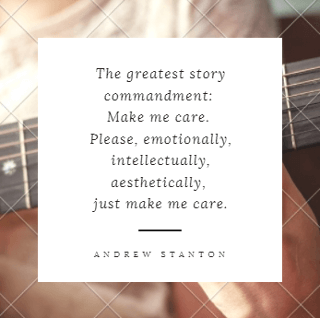 storytelling-quotes-andrew-stanton.png