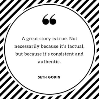 storytelling-quotes-seth-godin.png