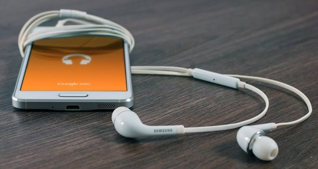 Audio marketing solutions by Narrative Marketing
