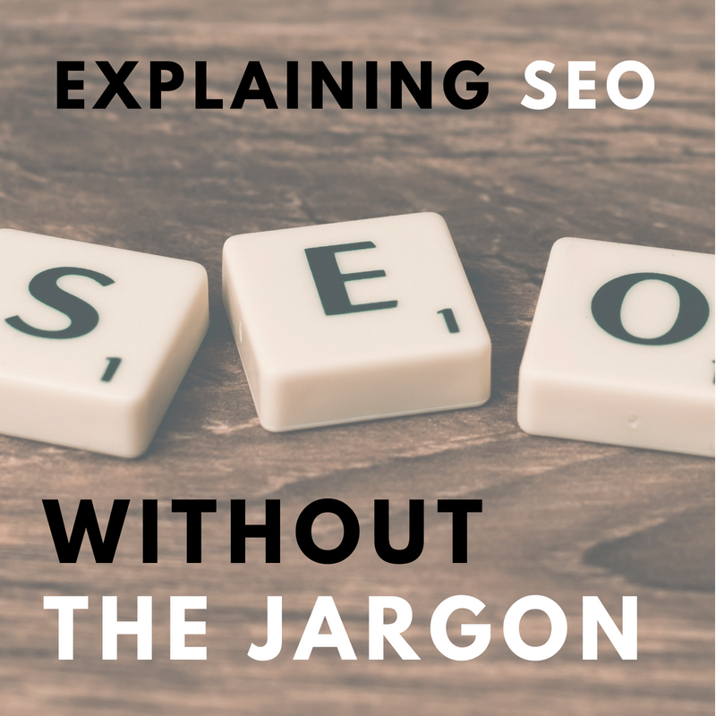 SEO: What It Is, Why It's Important & How It Works [Training]