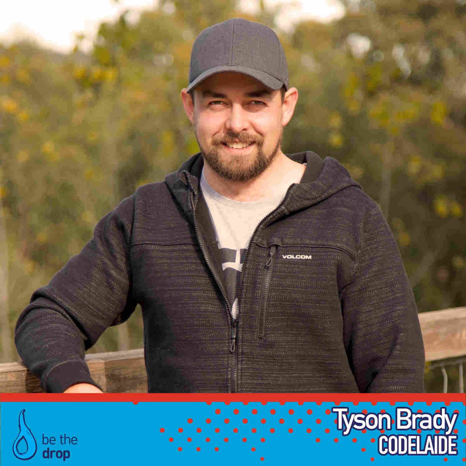 Tips for Building a Good Website – with Tyson Brady [Podcast]