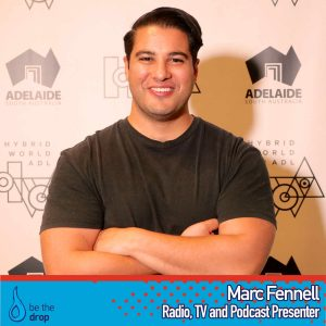 Marc_Fennell_Interview_Techniques
