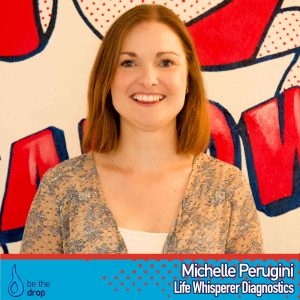Startup Business Success With Michelle Perugini