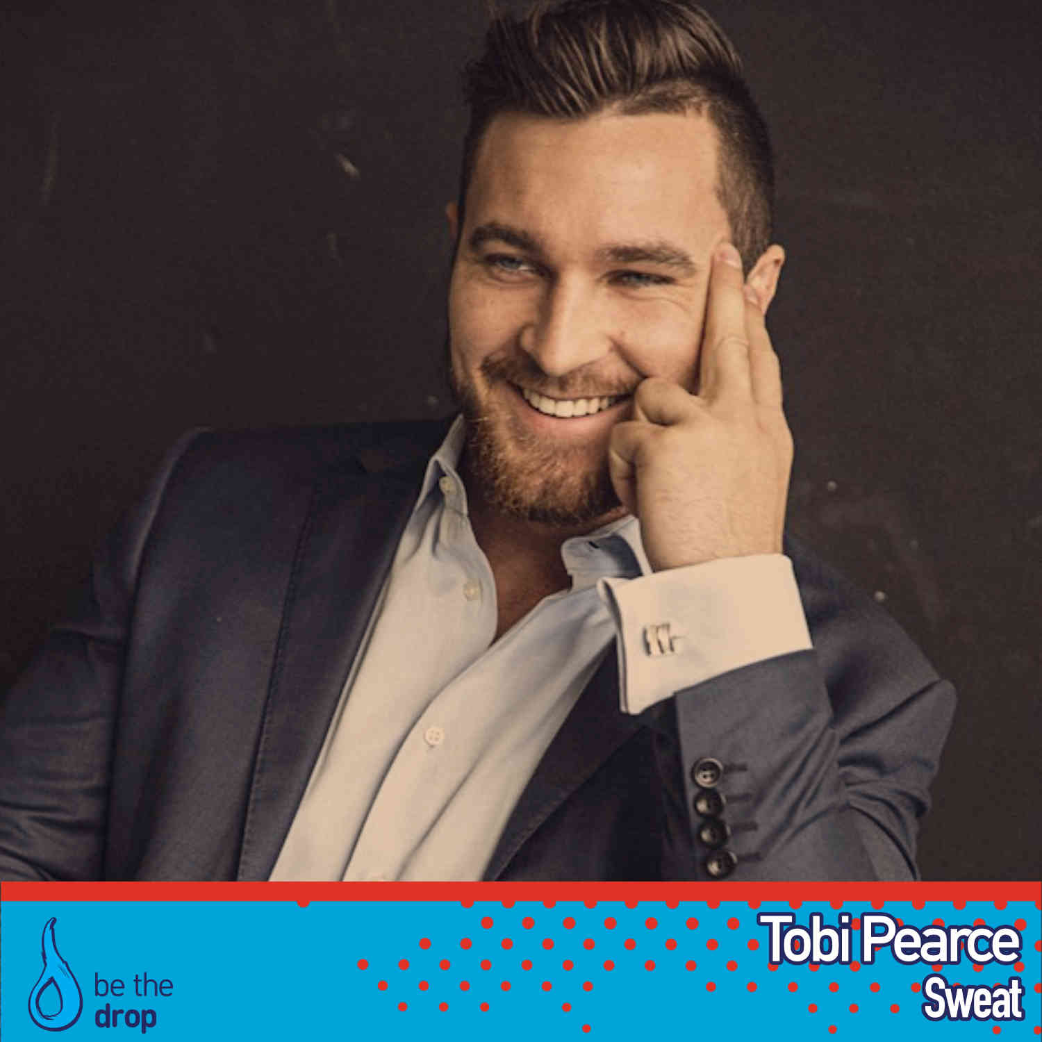 Tobi Pearce On How To Build An International Business [Podcast]