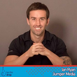 Ian Ryan Explains Instagram Marketing