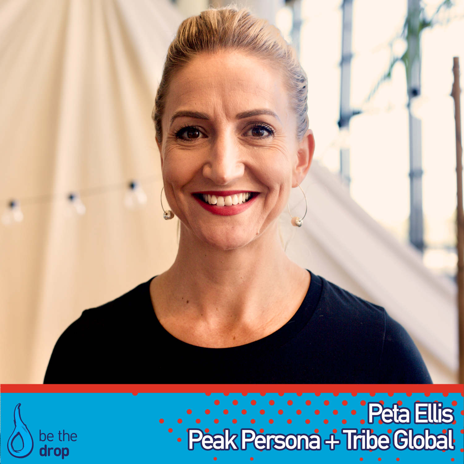 Peta Ellis shares her top business resources
